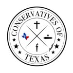 Conservatives of Texas